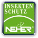 Neher Systeme GmbH & Co. KG